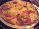 1050円のピザ.JPG
