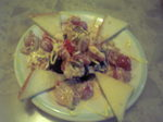お寿司サラダ.JPG