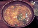 つけ麺椿.JPG