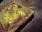 パイナップルトースト.JPG