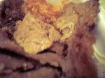 牛肉ミルフィーユ.JPG