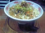 銀次の強麺.JPG