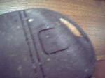 靴底.JPG