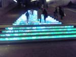 光の階段.JPG