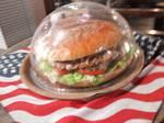 Big Birthday Burger.JPG