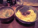 椿つけ麺.JPG