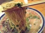 田中商店麺.JPG
