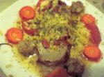 白菜と豚肉のミルフィーユ.JPG