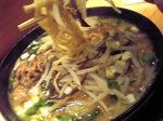 麺屋RONTAN味噌.JPG