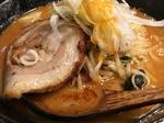 ひまわり辛味噌タンメン2.JPG