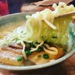 やんばる麺.JPG