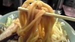 らーめん大山麺.jpg