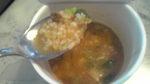スープごはん坦々飯.jpg