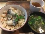 タカナシ鮮魚店.JPG