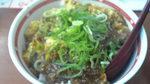 チカラめし麻婆豆腐丼.jpg