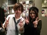 ナオキャン&エリンゴ (2).JPG