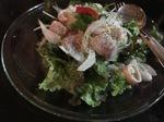 ボデギータ魚のセビーチェ.JPG