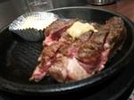 ワイルドステーキ.JPG