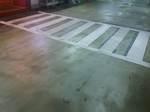 古い横断歩道.JPG