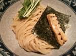 大ふく屋麺.JPG