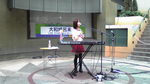 大和姫呂未 ラチッタデッラ・フリーライブ .jpg