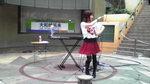 大和姫呂未 ラチッタデッラ・フリーライブ 10.jpg
