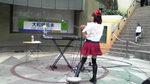 大和姫呂未 ラチッタデッラ・フリーライブ 9.jpg