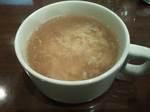 家系カレースープ.JPG