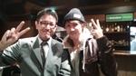 山永さん&Kao.JPG