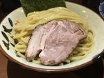 春道麺.JPG
