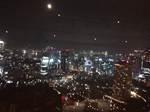 東京タワーからのsora 20140416.JPG