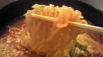 真魚の辛口鯛拉麺のめん.jpg