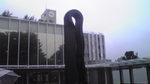 神奈川大学.jpg