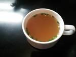 闘牛脂スープ.JPG