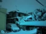 雪あかり.JPG
