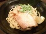 麺Dining 38 麵.JPG