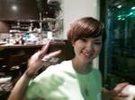 Makikoさん.JPG