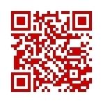 REDQR_Code.jpg