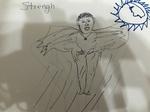Strengh.JPG