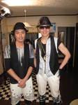Kao Brothers.JPG