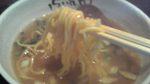 ぶれん かけ濃厚豚そば麺.jpg