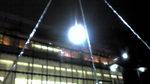 渋谷公会堂.jpg
