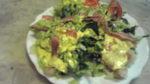 3菜のサラダ.jpg
