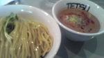 102担担麺.jpg
