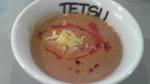102担担麺スープ.jpg