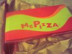 Mc Pizza.JPG