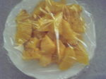 pineapplr.JPG