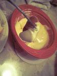 ウインナーチーズ.JPG
