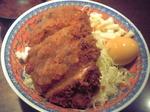チキンカツ丼.JPG