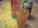 ミックスフルーツビール.JPG